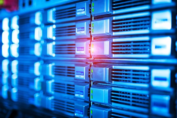 Website Backups, Disaster Recovery