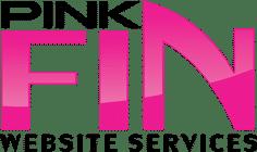 pink fin ltd